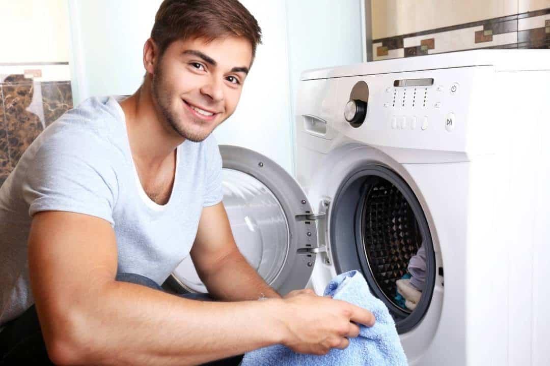 geld sparen beim waschen spare j hrlich 170 eur ratgeber. Black Bedroom Furniture Sets. Home Design Ideas