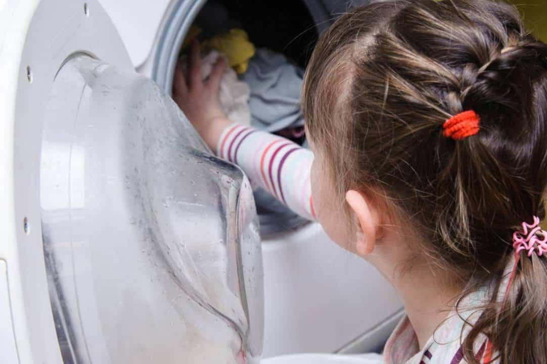 Privileg Waschmaschinen