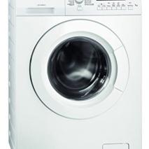 unterbauf hige waschmaschine waschmaschine ratgeber. Black Bedroom Furniture Sets. Home Design Ideas