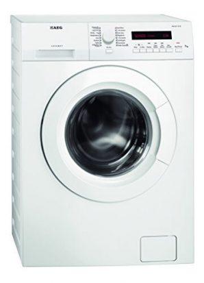 AEG L72675FL Moderne AEG Waschmaschine