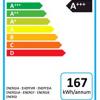 aeg-l72475fl Energielabel