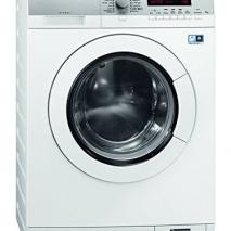 aeg-l76471pfl Moderne Frontlader Waschmaschine