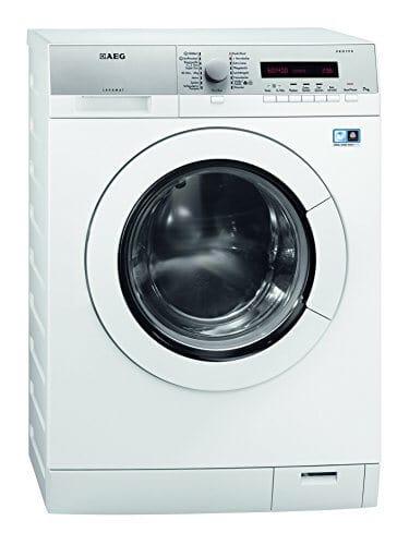 aeg l76471pfl waschmaschine im test waschmaschinentest. Black Bedroom Furniture Sets. Home Design Ideas