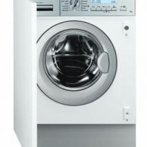 aeg-l82470bi Einbau Waschmaschine von AEG