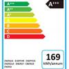 aeg-l82470bi Energielabel