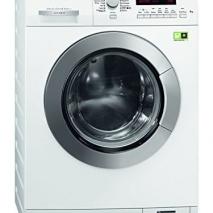 aeg-lavamat-lkofl Sparsame AEG Waschmaschine