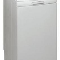 bauknecht-wat-plus-622-di Bauknecht Toplader Waschmaschine