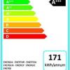 beko-wmb-71643-pte Energielabel