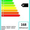 beko-wml-15106 Energielabel