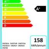 beko-wml-51431 Energielabel