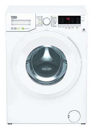beko-wya-71483 Günstige Beko Waschmaschine