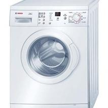 Bosch WAE283ECO Sparsame Bosch Waschmaschine