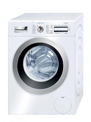 bosch-way2854d Moderne Bosch Waschmaschine