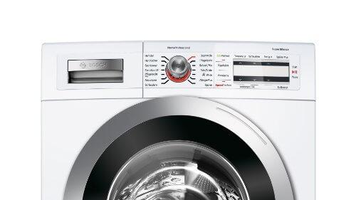 Bosch way2854d waschmaschine im test 07 2018