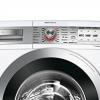 Bosch-WAY28742 Bedienelement