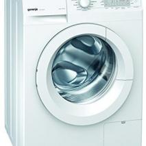 gorenje-wa-6840 Moderne Gorenje Waschmaschine