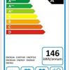 gorenje-wa-6840 Energielabel