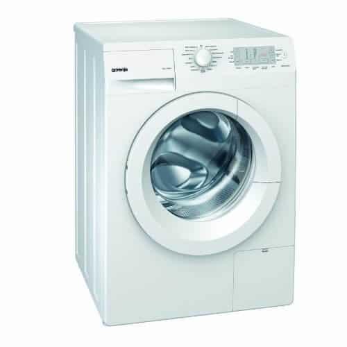 gorenje-wa-7900 Zuverlässige Gorenje Waschmaschine
