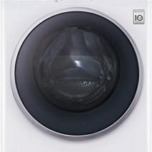 lg-electronics-f-14u2-vdn1h Moderne Waschmaschine von LG