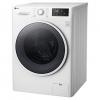 lg-electronics-f-14u2-vdn1h Innovative LG Waschmaschine