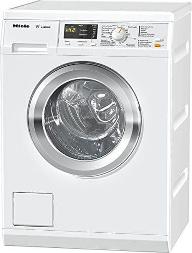 miele-wda-110-wcs Sehr gute Qualitätswaschmaschine