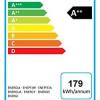 miele-wda-110-wcs Energielabel