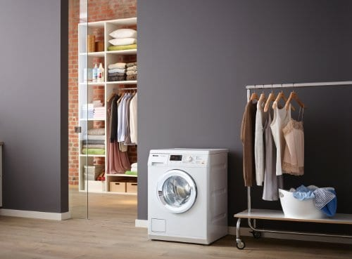 Miele wda 110 wcs waschmaschine im test 07 2018