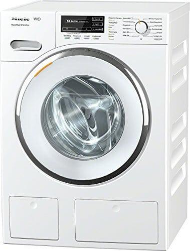 miele-wmh120wps-d-lw Langlebige Miele Waschmaschine