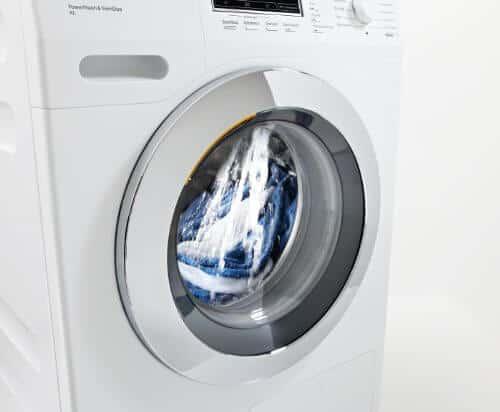 Miele wmh 120 wps waschmaschine im test 07 2018