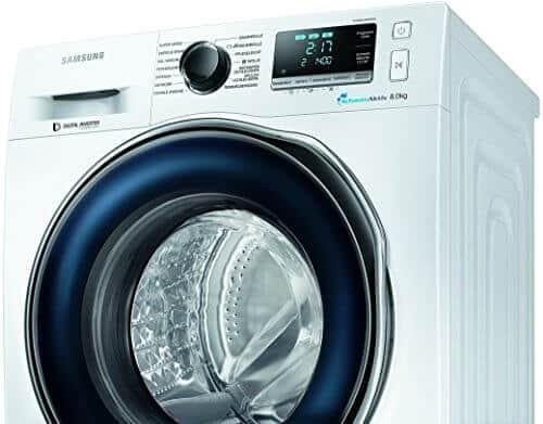 Samsung ww80j6400cw eg waschmaschine im test 07 2018