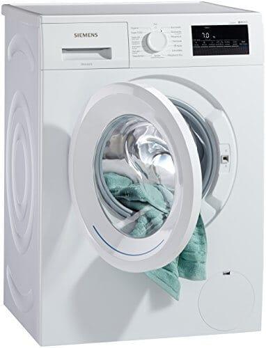 siemens iq300 wm14n2a0 waschmaschine im test 02 2019