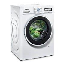 siemens-iq800-wm14y54d Innovative Siemens Waschmaschine