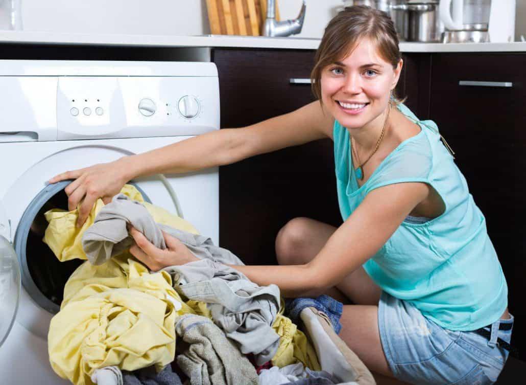 waschmaschine schleudert nicht waschmaschine ratgeber. Black Bedroom Furniture Sets. Home Design Ideas
