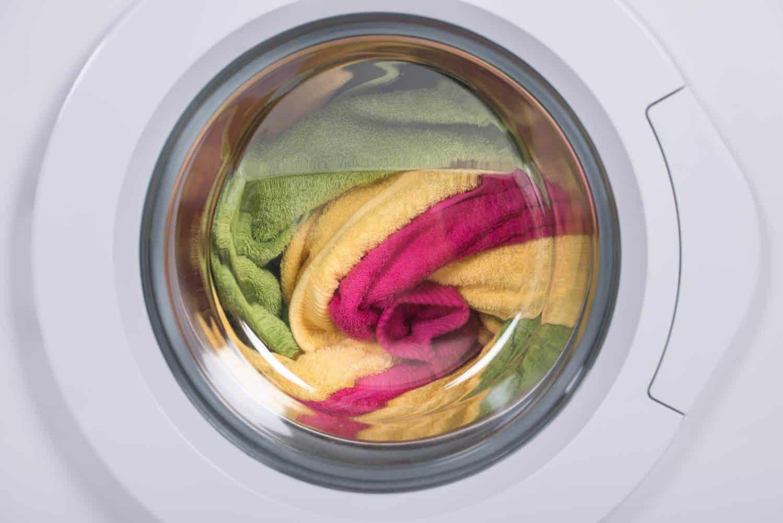 richtig schleudern waschmaschine ratgeber tipps zum. Black Bedroom Furniture Sets. Home Design Ideas