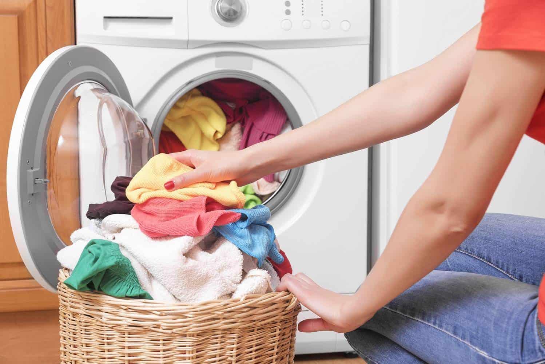Ratgeber waschmaschinen ratgeber angebote & tests