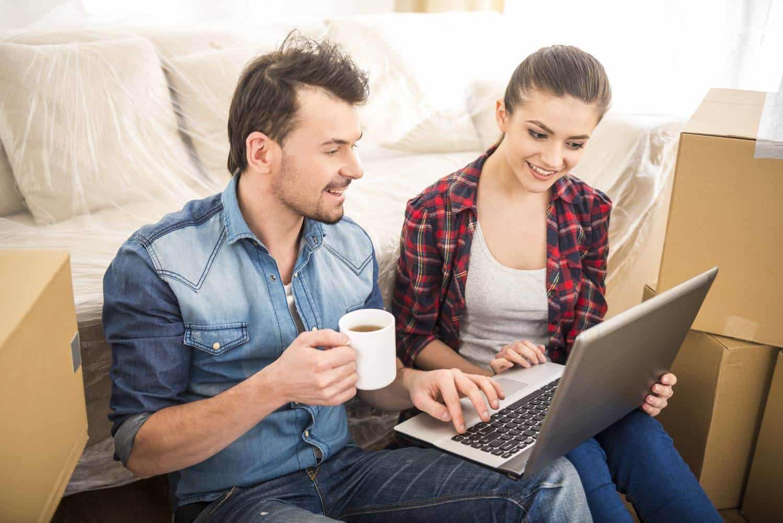 worauf du beim waschmaschine kaufen achten solltest. Black Bedroom Furniture Sets. Home Design Ideas