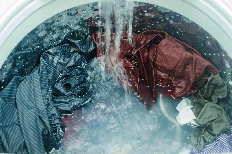 Aquastop bei waschmaschinen waschmaschine ratgeber