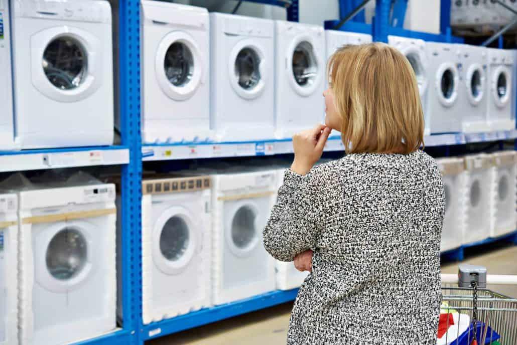 waschmaschine kaufen waschmaschinen ratgeber. Black Bedroom Furniture Sets. Home Design Ideas