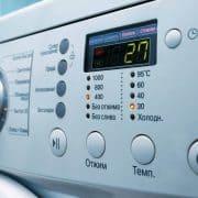waschmaschine-ratgeber_228 Bedienelement