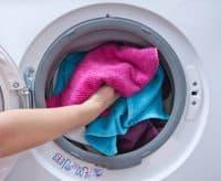 waschmaschine-ratgeber_240