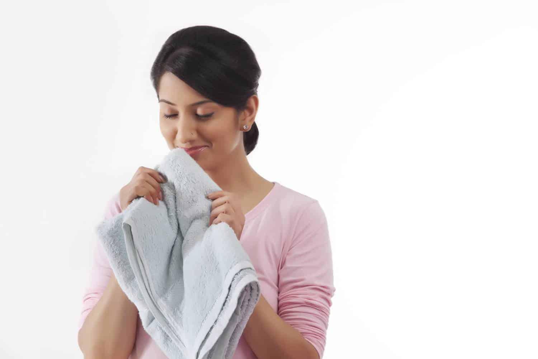duftstoffe in waschmittel  waschmaschineratgebercom ~ Waschmaschine Oder Waschtrockner