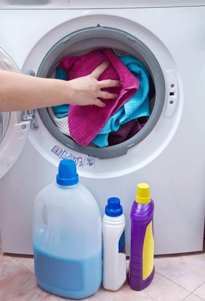 welches waschmittel ist das beste waschmaschine. Black Bedroom Furniture Sets. Home Design Ideas