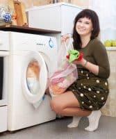 Waschmaschine-ratgeber_256