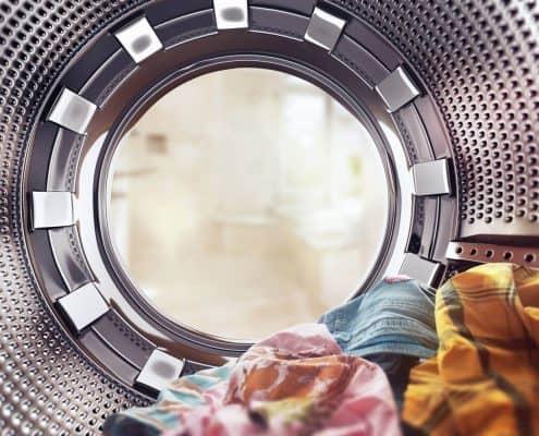 waschmaschine-ratgeber_237