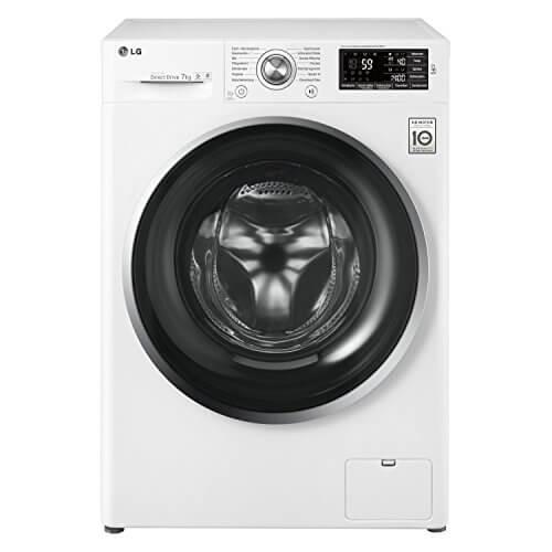 LG F 14U2 QCN2 Waschmaschine