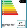 Miele-WDA111WCS-D-LW Energielabel