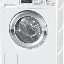 Miele-WDA111WCS-D-LW Langlebige Miele Waschmaschine