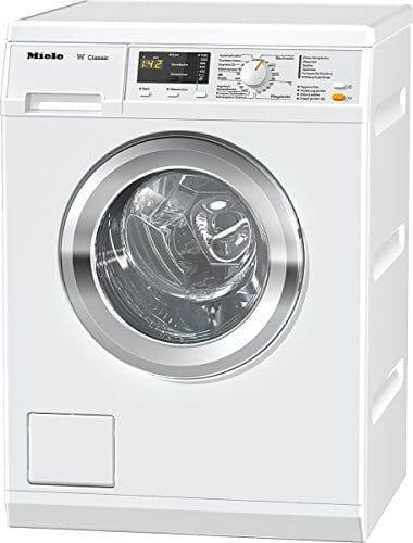 Miele WDA111WCS D LW Waschmaschine