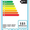 Samsung-WW90K7405OWEG Energielabel