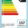 Siemens-WM14N120-iQ300 Energielabel